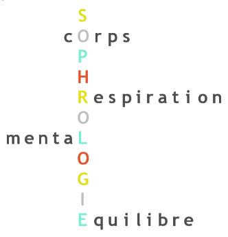 Sophologie définition